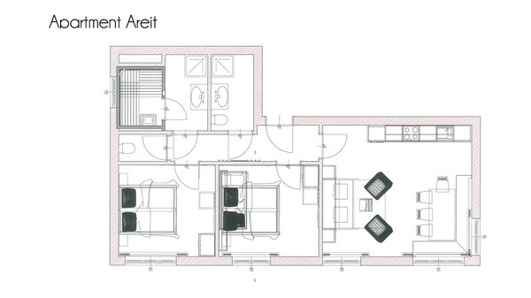 Apartment-Areit.jpg