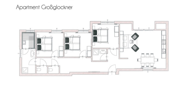 Apartment-Grozsglockner.jpg