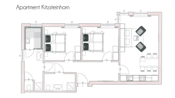 Apartment-Kitzsteinhorn.jpg